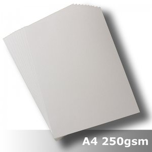 #J4608 - Lustre (Pearl) Curious Metallics 250gsm A4 Size
