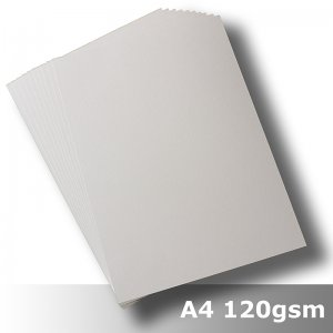 #J4611 - Lustre (Pearl) Curious Metallics 120gsm A4 Size
